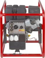 Электрогенератор ENDRESS ESE 704 SHS-AC