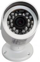 Фото - Камера видеонаблюдения interVision MPX-5028WIRC