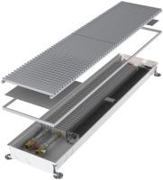 Фото - Радиатор отопления MINIB COIL T60 (COIL T60-3000)