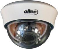 Камера видеонаблюдения Oltec IPC-930VF