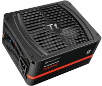 Фото - Блок питания Thermaltake Toughpower Grand Platinum  TPG-0650F-P
