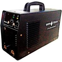 Фото - Сварочный аппарат WinTech WIWM-250