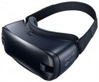Фото - Очки виртуальной реальности Samsung Gear VR3