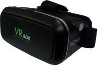 Фото - Очки виртуальной реальности Nomi VR Box