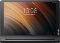 Планшет Lenovo Yoga Tab 3 Plus 32GB