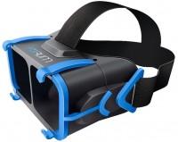Фото - Очки виртуальной реальности Fibrum Combo Pack