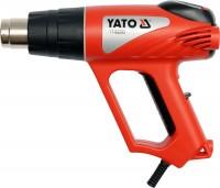 Строительный фен Yato YT-82293