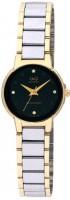 Фото - Наручные часы Q&Q Q211J402Y