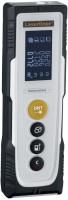Нивелир / уровень / дальномер Laserliner DistanceCheck 20м, кейс