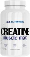 Фото - Креатин AllNutrition Creatine Muscle Max  500г