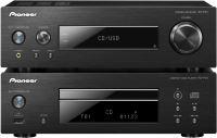 CD-проигрыватель Pioneer XC-P01