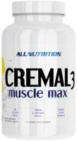 Фото - Креатин AllNutrition Cremal 3 Muscle Max  500г