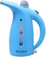 Пароочиститель Kelli KL-317