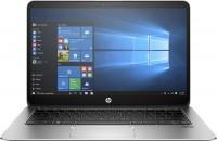 Ноутбук HP EliteBook 1030 G1