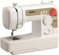 Швейная машина, оверлок Brother LS 5555