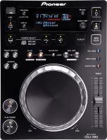 CD-проигрыватель Pioneer CDJ-350