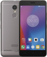 Фото - Мобильный телефон Lenovo K6 Dual 16ГБ