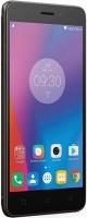 Фото - Мобильный телефон Lenovo K6 Power Dual 16ГБ