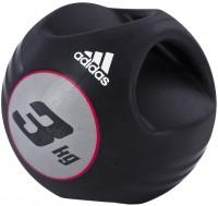 Гимнастический мяч Adidas ADBL-10412