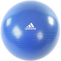 Мяч для фитнеса / фитбол Adidas ADBL-12248