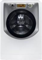 Стиральная машина Hotpoint-Ariston AQD 1071D 69 белый