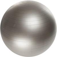 Мяч для фитнеса / фитбол HMS 487-626-1