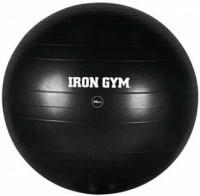 Мяч для фитнеса / фитбол Iron Gym IG00078