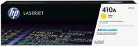 Картридж HP 410A CF412A