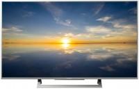 """Телевизор Sony KD-49XD8077 49"""""""