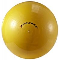 Мяч для фитнеса / фитбол Joerex FB29317