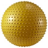 Гимнастический мяч Joerex FB29324