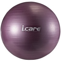 Мяч для фитнеса / фитбол Joerex JIC019