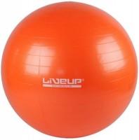 Гимнастический мяч LiveUp LS3221-55