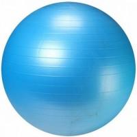 Мяч для фитнеса / фитбол LiveUp LS3222-55B