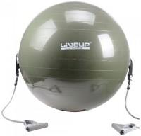 Гимнастический мяч LiveUp LS3227