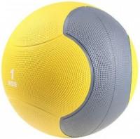 Гимнастический мяч LiveUp LS3006F-1