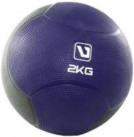 Гимнастический мяч LiveUp LS3006F-2