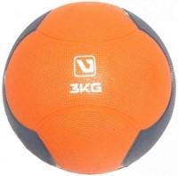 Гимнастический мяч LiveUp LS3006F-3