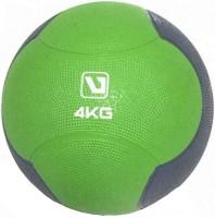Гимнастический мяч LiveUp LS3006F-4