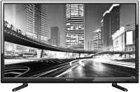 Фото - Телевизор Saturn LED32HD500U