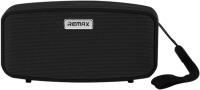 Портативная колонка Remax RM-M1