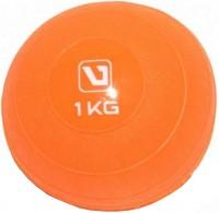 Гимнастический мяч LiveUp LS3003-1