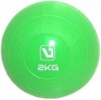 Гимнастический мяч LiveUp LS3003-2
