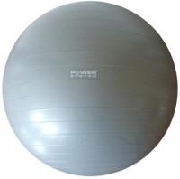 Гимнастический мяч Power System PS-4018