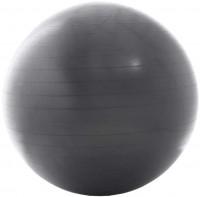 Фото - Мяч для фитнеса / фитбол Pro-Form PFIFB7513