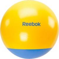 Гимнастический мяч Reebok RAB-40016
