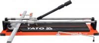 Плиткорез Yato YT-3701