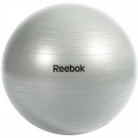 Мяч для фитнеса / фитбол Reebok RAB-11017