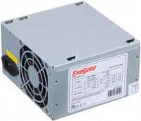 Блок питания ExeGate AA  ATX-AA350