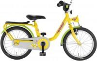 Фото - Детский велосипед PUKY Z8